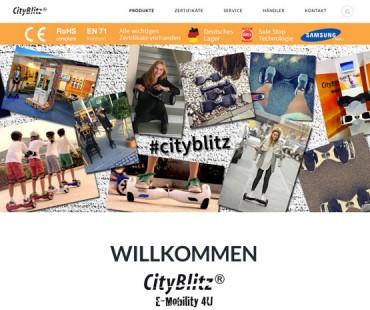 Cityblitz_Portfolio-new