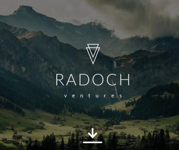 RadochVentures_Portfolio